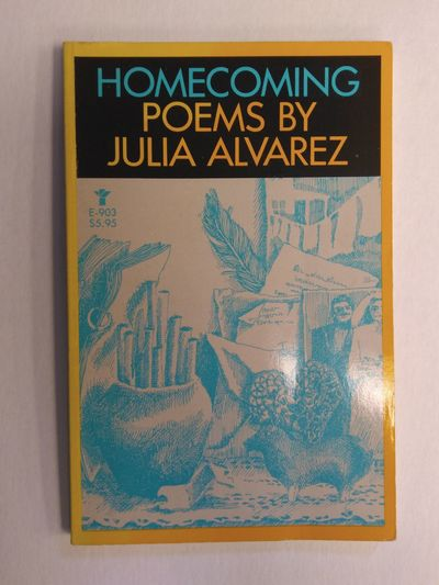 New York: Grove Press, 1984. First Edition, First Printing. Softcover. thin softcover 8vo., 93 pp., ...