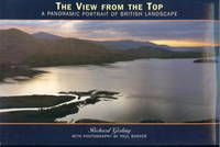 The View from the Top: A Panoramic Portrait of British Landscape
