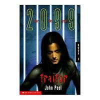 Traitor 2099