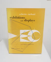 Exhibitions And Displays