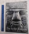 View Image 1 of 3 for The Aztec empire: catalogue of the exhibition Inventory #181201