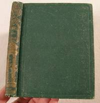 Stories About Dogs: Illustrative of Their Instinct, Sagacity and Fidelity by  Thomas.  Illustrated By Thomas Landseer Bingley - Hardcover - 1875 - from Resource Books, LLC and Biblio.com