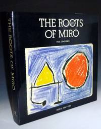 The Roots of Miro