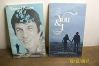 You and I +  Will I Think of You? (2 volumes)