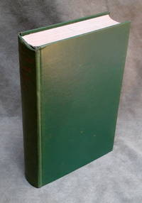 The General Theory of Employment Interest and Money by  John Maynard Keynes - 1st Edition  - 1936 - from Lexikon Books & Maps and Biblio.com