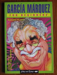 Garcia Marquez for Beginners