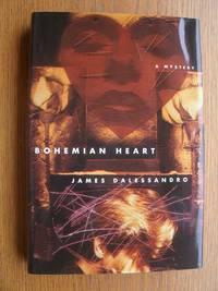 Bohemian Heart