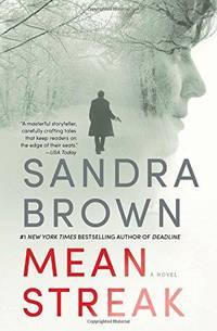 Mean Streak (Novel)