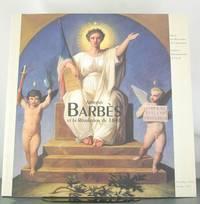 Armand Barbes et la Revolution de 1848