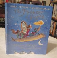 The Princes' Gifts: Magic Folktales from Around the World by  John Yeoman - 1st Edition - 1997 - from Dandy Lion Editions (SKU: 026337)