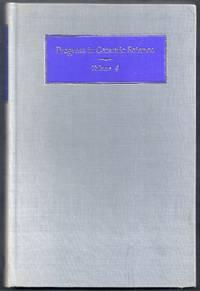 Progress in Ceramic Science Volume 4