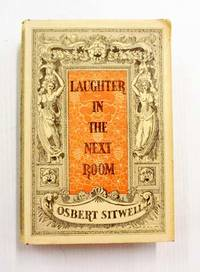 Laughter in the Next Room Being the Fourth Volume of Left Hand, Right Hand!
