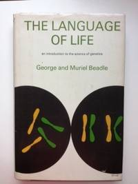 The Language of Life  An Introduction to the Science of Genetics