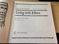 image of Living with Kilims