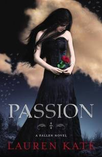 image of Passion (Fallen, Book 3)