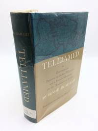 Telliamed by Benoit De Maillet - Hardcover - 1968 - from Shadyside Books and Biblio.com