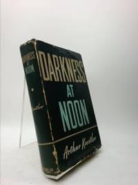image of Darkness at Noon : A Novel