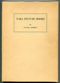 Nara Picture Books