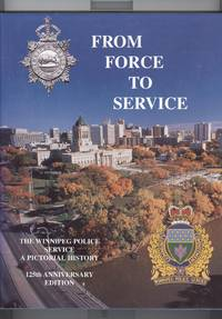 From Force to Service