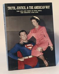 Truth, Justice and the American Way [Collector's Edition]