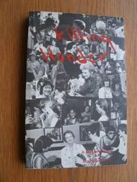 Killing Wonder: A Mystery Novel