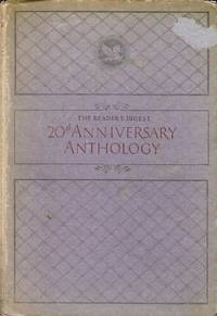 Reader's Digest 20th Anniversary Anthology