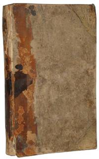 The Highlander; Or, A Tale Of My Landlady Volume II