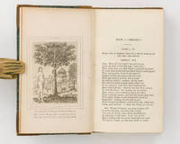 Emblems, Divine and Moral, by Francis Quarles. New edition, carefully revised and corrected, with...