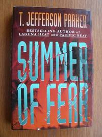 image of Summer of Fear
