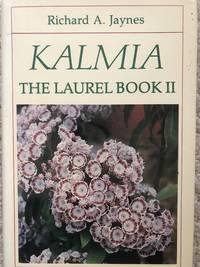 Kalmia The Laure Book II