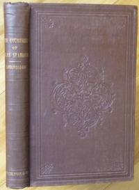 image of THE COURTSHIP OF MILES STANDISH, and Other Poems