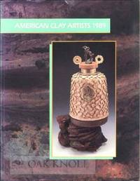 AMERICAN CLAY ARTISTS 1989
