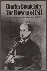 The Flowers of Evil (Bilingual Edition)