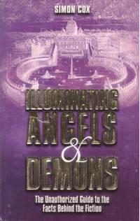 image of ILLUMINATING ANGELS_DEMONS