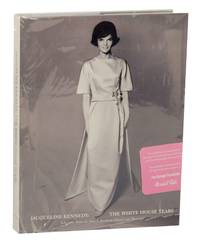 Jacqueline Kennedy: The White House Years - Selections from the John F. Kennedy Library and Museum