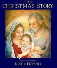 image of The Christmas Story