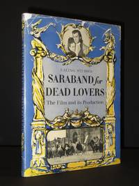 Saraband for Dead Lovers: The Film and its Production