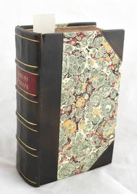 Die Fabeln des Asopus; Fables D'Esope...Volumes I & II by Aesop - Hardcover - from E C Books and Biblio.com