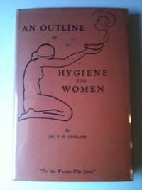 An Outline of Hygiene for Women