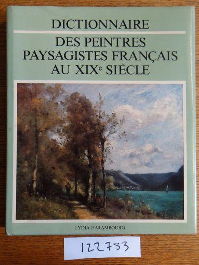 Neuchatel, Switzerland: Ides et Calendes, 1985. Hardbound. VG/VG. Light green cloth with Light green...