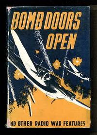 image of Bomb Doors Open and Other Radio War Features