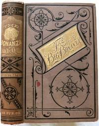 History of the Big Bonanza