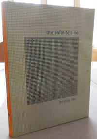 The Infinite Line by  Briony Art - Fer - First edition - 2004 - from Derringer Books (SKU: 25550)