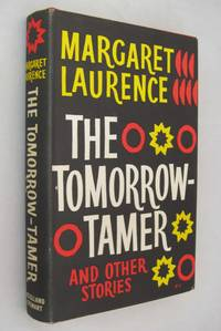 tomorrow tamer The tomorrow tamer the tomorrow tamer - title ebooks : the tomorrow tamer - category : kindle and ebooks pdf - author : ~ unidentified - isbn785458.