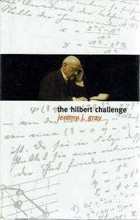 The Hilbert Challenge