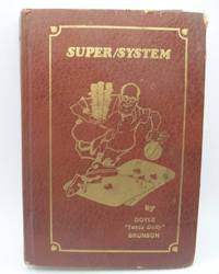 image of Doyle Brunson's Super System: A Course in Poker Power