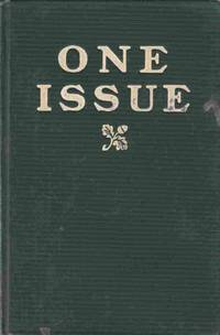 One Issue