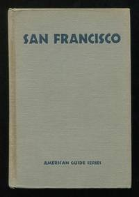 San Francisco: The Bay and Its Cities