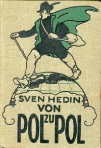 image of Von Pol zu Pol.