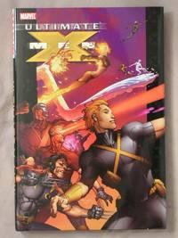 Ultimate X-Men, Volume 7